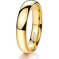 Amazon Best Sellers Best Men S Wedding Rings
