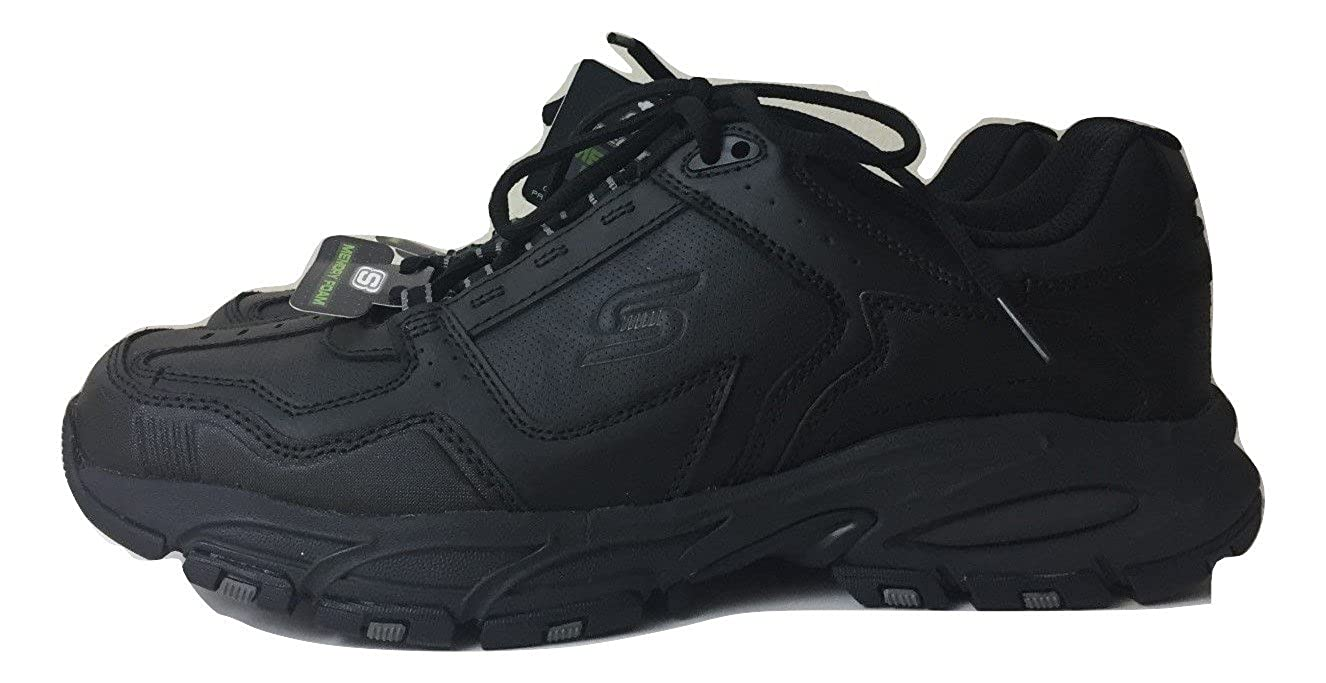 Skechers Sport Mens Memory Foam FreeFall Stanza Active
