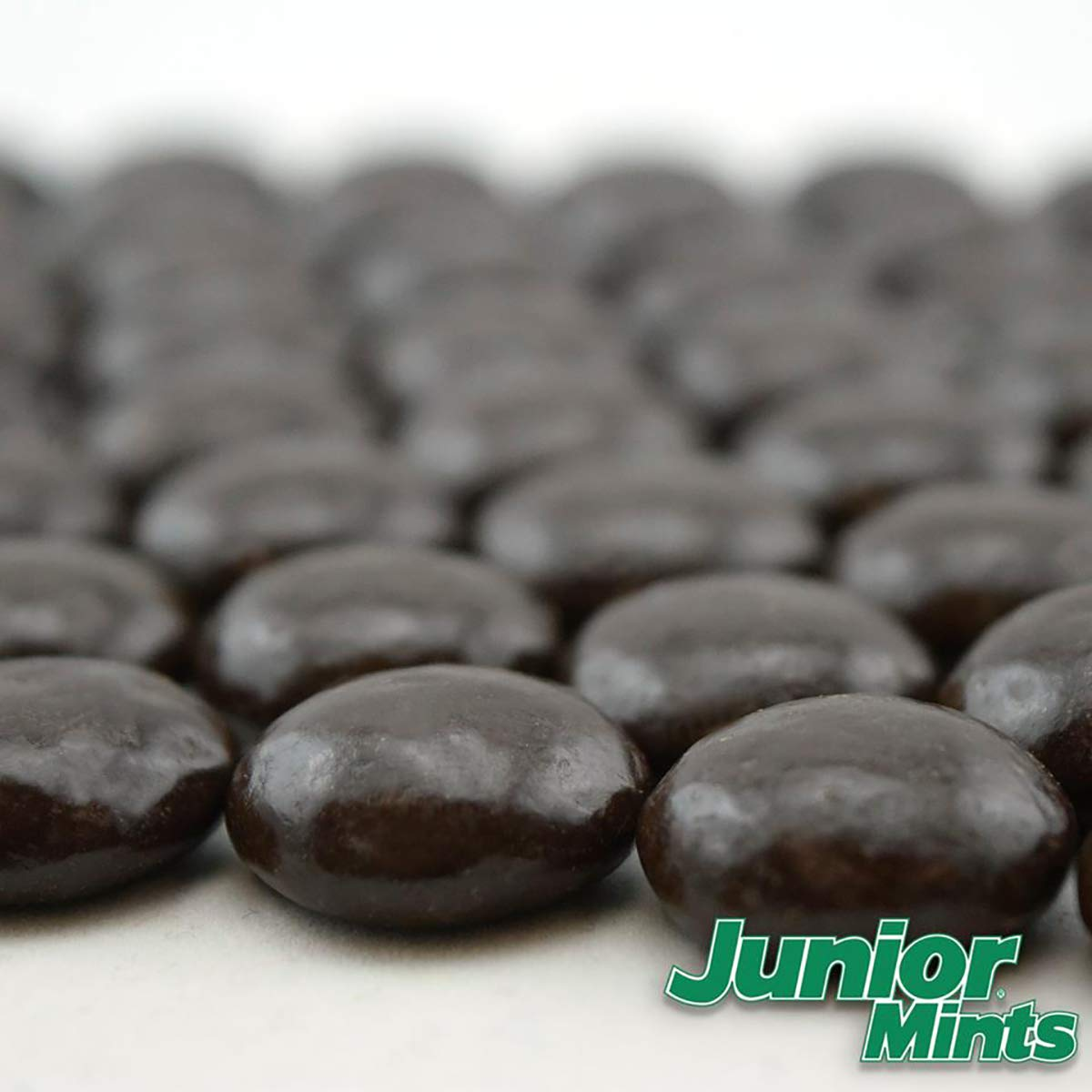Junior Mints, 1.84-Ounce Boxes (Pack of 24) by Junior Mints (Image #3)