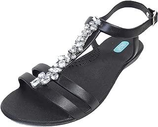 product image for Oka-B Women's Norah Sandal