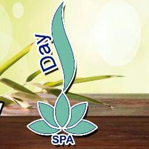 DAY SPA - Sure to be healthy