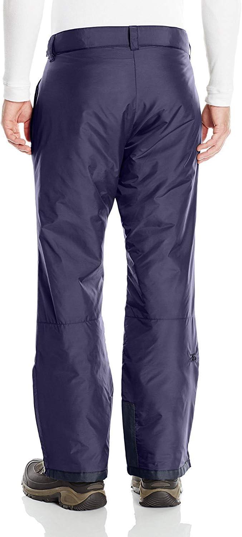 Arctix Essential Snow Pants