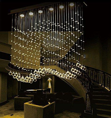 Led Raindrop Lights Price - 4