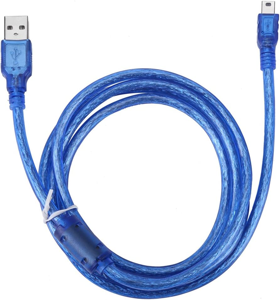 USB to CAN Bus Converter Adapter with USB Cable Support XP//WIN7//WIN8 Eurobuy CAN to USB Adapter