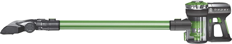Becrowmeu senza fili ricaricabile elettronico doppio ARC Plasma/ /accendino antivento senza fiamma accendisigari elegante scatola regalo cavo USB argento