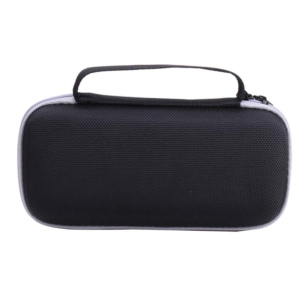 Aenllosi Hard Carrying Case for Garmin inReach SE+/Explorer+