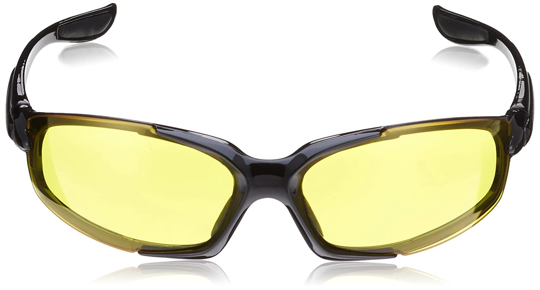 XLC Sonnenbrille Pro Galapagos II SG-F02, schwarz, 2500156550