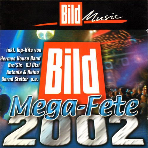 Bernd Stelter - Bdddrenstark 2003 Fr|hjahr CD 02 - Zortam Music