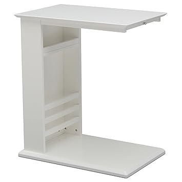 online retailer a2672 34c5b Delta Children Nolan End Table/Side Table for Nursery