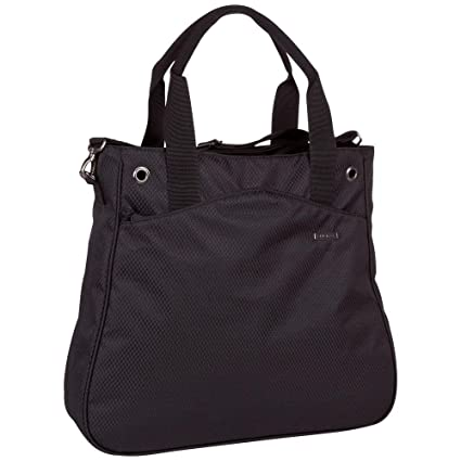 90ca251e4b352 Chiemsee Umhängetasche Ladies Handbag Urban Solid