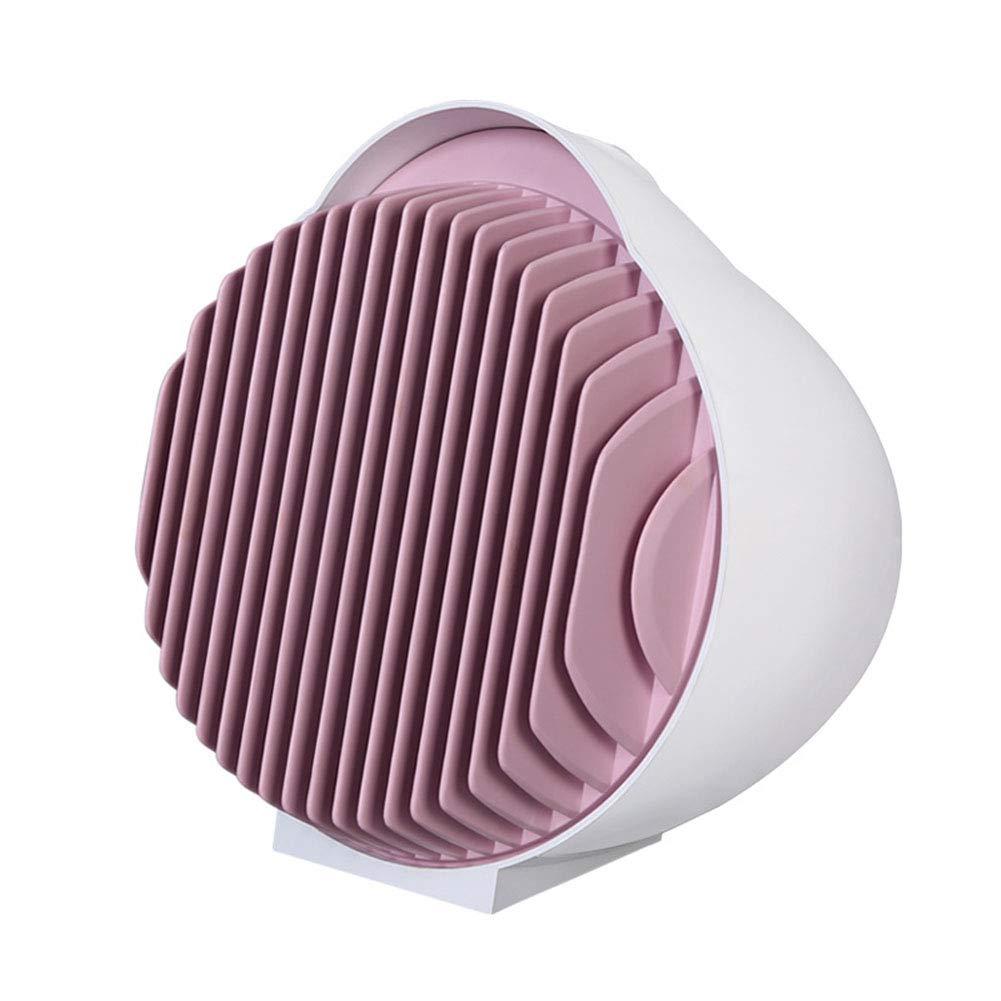 Acquisto QAQ Mini Riscaldatore Domestico Ceramica Manopola A Tre Posizioni Riscaldamento Soggiorno Camera da Letto Ufficio 2000W Prezzi offerte