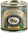 Lyles Golden Syrup 10.6 Fluid Oz Per Tin - Pack 2 Tins