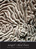 Mozart's Third Brain, Goran Sonnevi, 0300181825