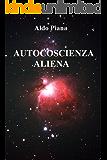 Autocoscienza aliena