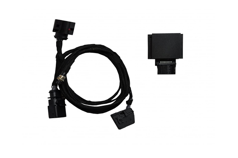 Sound Booster Pro Active Sound