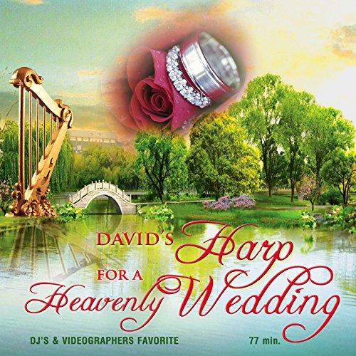eavenly Wedding ()