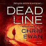 Dead Line | Chris Ewan
