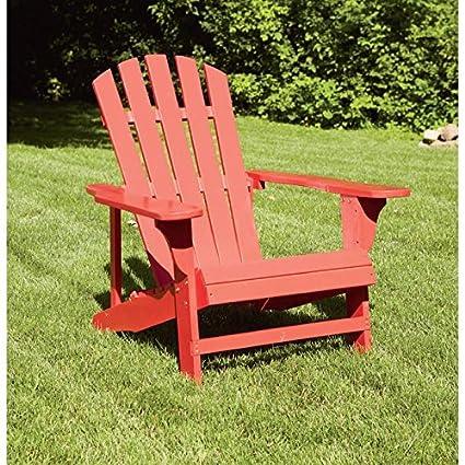 Wood Adirondack Chairs,Classi Adirondack Furniture,Cedar Adirondack Chairs,Outdoor  Wood Chairs,