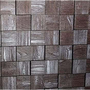 Harmony Cubes Pvc Thermoplastic 3d Wall Panels Decorative Luxury Interior Design