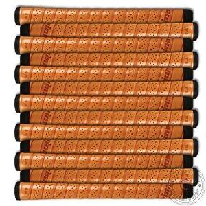 SET OF 9 or 13 WINN EXCEL WRAP MIDSIZE GOLF GRIP 6715W