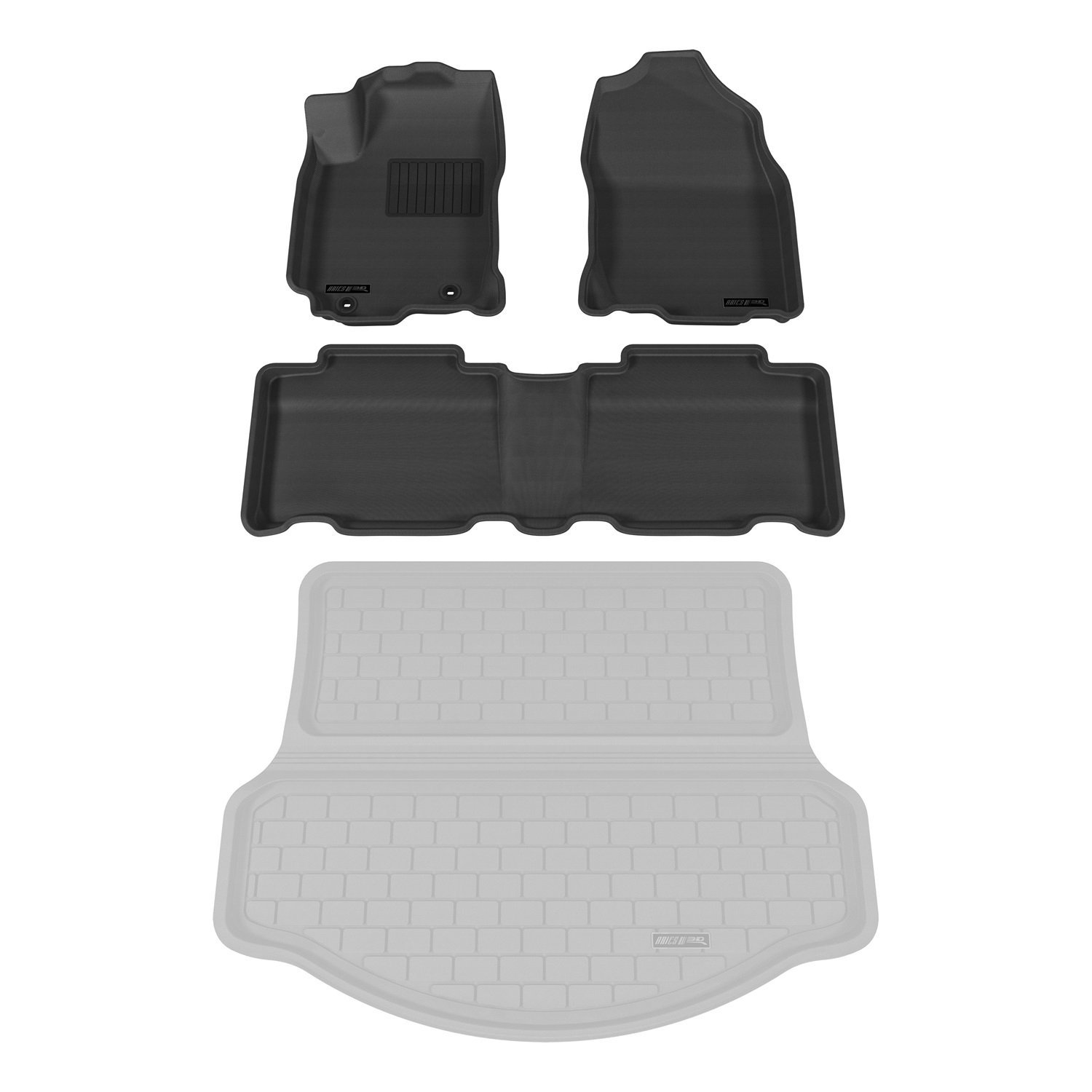 fit to liners your floormat by over and perfectly the mats into measured too these spring trays carpet floor favorites are reach a make protect model of car up laser