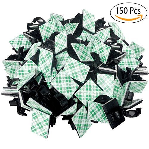 Gogogu Pieces Adhesive Management Organizer product image
