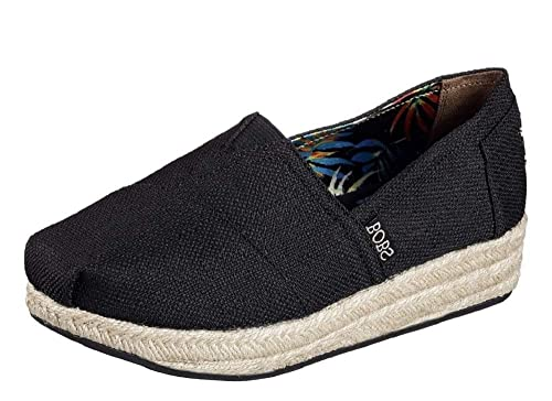 Skechers BOBS from Women's Highlights