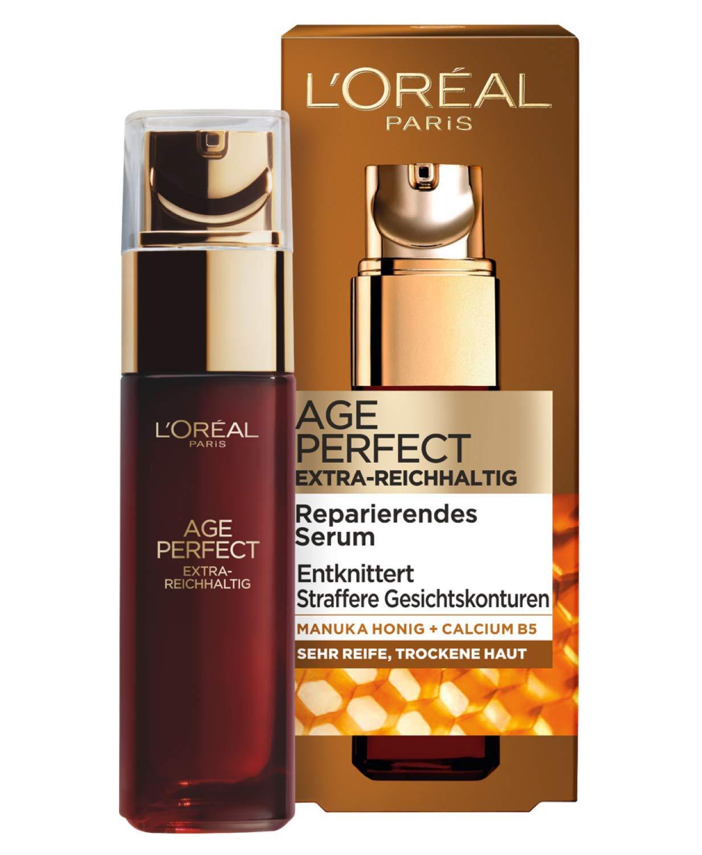 L'Oréal Paris Serum Age Perfect Extra-Reichhaltig