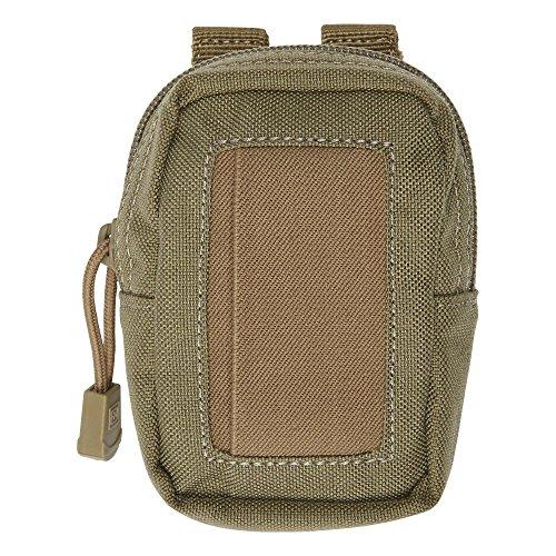 5.11 Tasche für Einmalhandschuhe sand