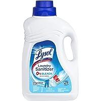 LYSOL Laundry Sanitizer 150 oz.- Crisp Linen