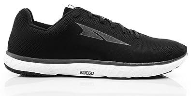 sneakers for cheap eb675 f69c3 Altra Escalante 1.5 Black
