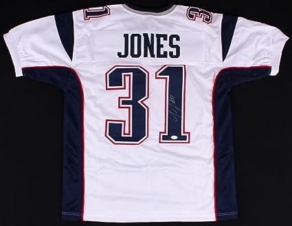 jonathan jones jersey