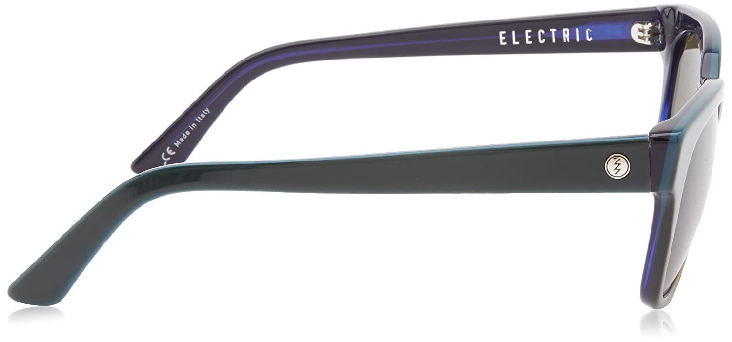 a830f3a903 Amazon.com  Electric California 40five Wayfarer