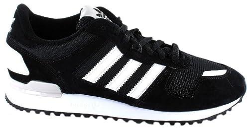 adidas ZX 700, Zapatillas Hombre: Amazon.es: Zapatos y
