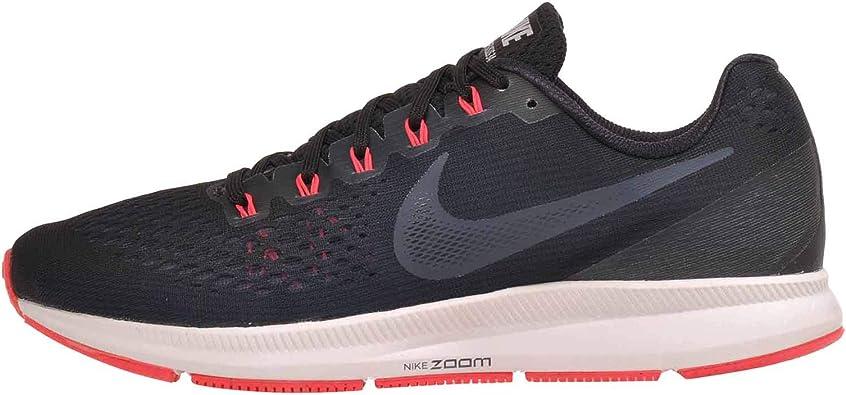 Nike Mens Air Zoom Pegasus 34 Running