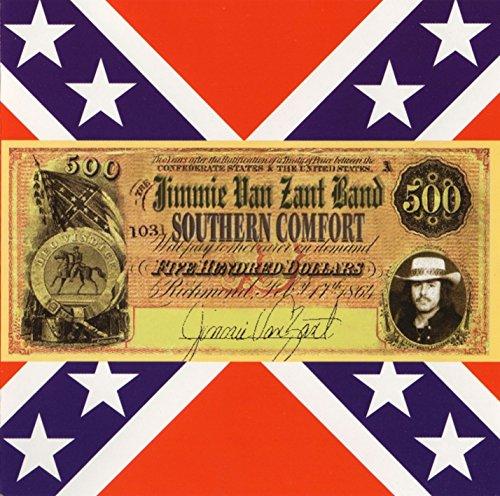 Buy j-bird records southern comfort