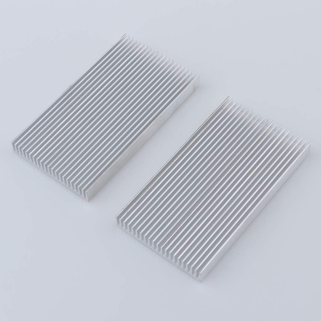 Pack of 100 10 PRE-CRIMP A2040 ORANGE 0039000038-10-A0
