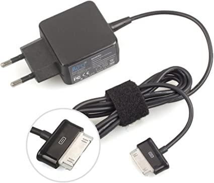 cable chargeur tablette samsung modele gt 5110