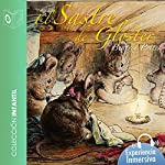 El sastre de Gloucester [The Tailor of Gloucester] | Beatrix Potter