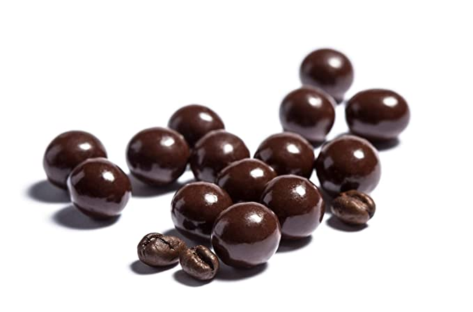 Amazon Com Andy Anand S Bulk Sugar Free Dark Chocolate Coffee Beans For Wholesale Delicious Succulent Divine Birthday Valentine Christmas Holiday Anniversary Mothers Fathers Day 1 Lbs Grocery Gourmet Food