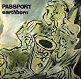 Earthborn (eng)