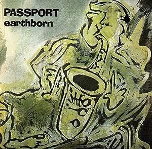 Earthborn (eng)