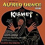 Kismet (1953 Original Broadway Cast) Cast Recording, Original recording reissued, Original recording remastered edition…