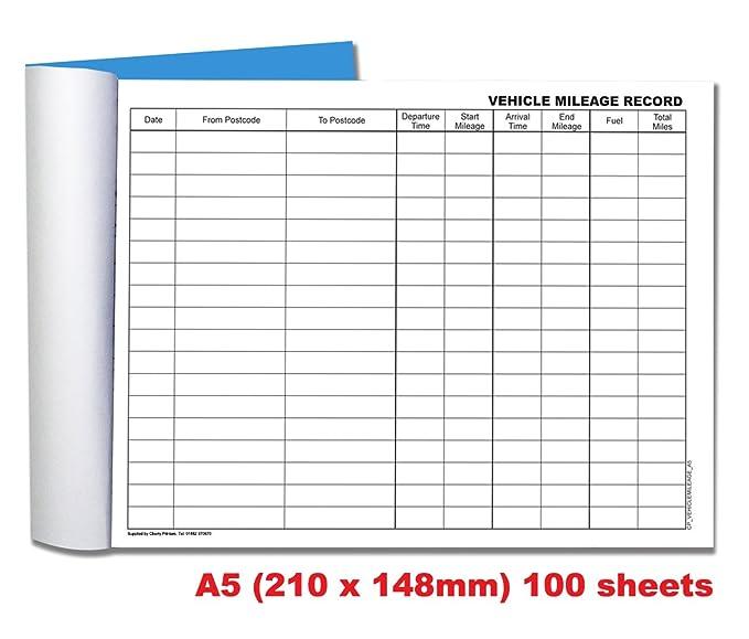 A4 2 x 175 micras Pavo 8006854 Paquete de 100 fundas para plastificar A4