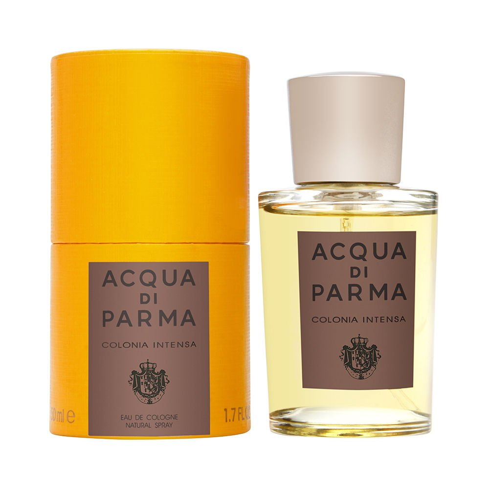 ACQUA DI PARMA COLONIA EDC INTENSE 50VP 0424125999955