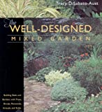 The well tended perennial garden planting and pruning - The well tended perennial garden ...