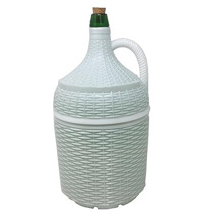 Panales para garrafones de agua