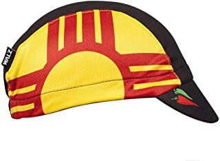 product image for Walz Caps New Mexico Technical Cycling Cap
