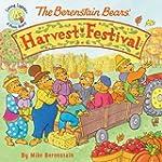 The Berenstain Bears' Harvest Festiva...