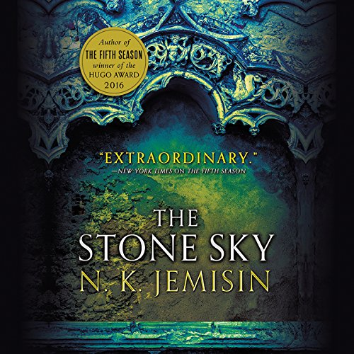 Pdf Fantasy The Stone Sky